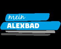 ALEXBAD