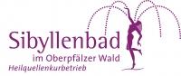 Sibyllenbad - Fitness und Physiotherapie