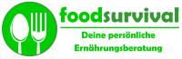 Foodsurvival Ernährungsberatung