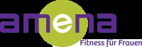 amena Fitness für Frauen
