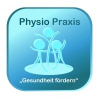 Physio Team Bamberg