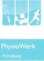 Physio Werk Kollerer