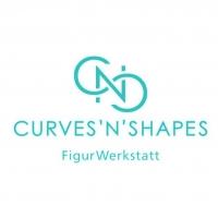 Curves'n'Shapes - Die FigurWerkstatt