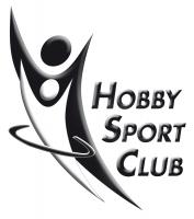 HSC Hobby-Sport-Club