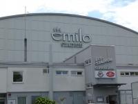 emilo-Stadion (Eisstadion)