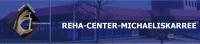 Reha Center Michaeliskarree GmbH