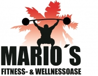 Marios Fitness- & Wellnessoase