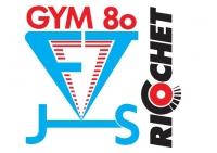 Fitness-Treff-Gym 80 Küps Jürgen Schirmer