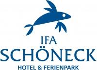 IFA Schöneck - Saunalandschaft