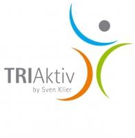 TRIAktiv by Sven Klier