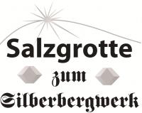 Salzgrotte zum Silberbergwerk