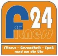 Fitness 24 Kronach