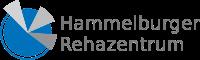 Hammelburger Rehazentrum