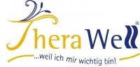 TheraWell - Therapie- und Wellnesszentrum Zwickau
