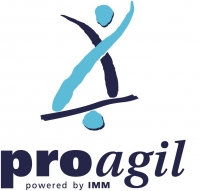proagil GmbH