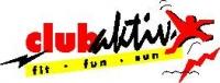 club aktiv Marienberg