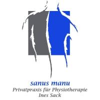sanus manu - Privatpraxis für Physiotherapie und Osteopathie Ines Sack