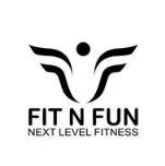 DK Fitness GmbH INJOY Lichtenfels