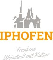 Hallenbad Iphofen