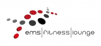 EMS Fitness Lounge