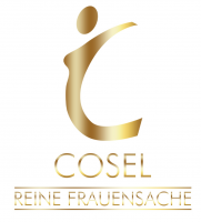 Cosel Fitness & Wellness für die Frau