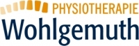 Physiotherapie Wohlgemuth