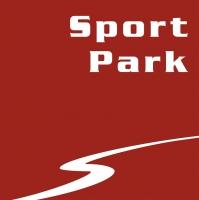 Sport Park Tauberbischofsheim