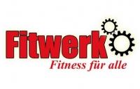 Fitwerk - Fitness für alle