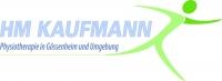 Praxis für Physiotherapie HM Kaufmann