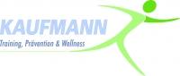 Kaufmann - Training & Prävention