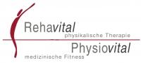 Physiovital Helmut Krahl