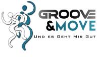 Groove & Move