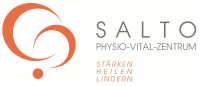 Salto Physio-Vital-Zentrum GmbH