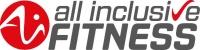 all inclusive Fitness Studio Chemnitz