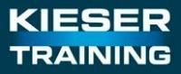 Kieser Training Erlangen