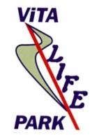 Vita Life Park