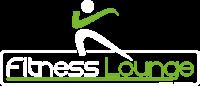 FitnessLounge Gerolzhofen