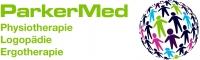 ParkerMed - Milon Zirkel – Gesundheitstraining