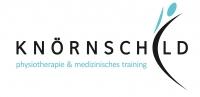 KNÖRNSCHILD Medizinisches Training