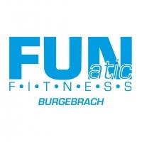 FUNATIC Fitness Burgebrach