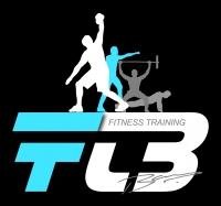 FTB-Fitness Training GmbH