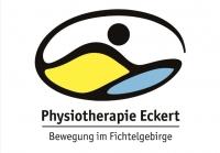 Physiotherapie Eckert