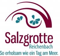 Salzgrotte Reichenbach