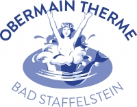 Obermain Therme Bad Staffelstein