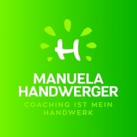 Manuela Handwerger