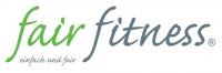 Fair Fitness GmbH