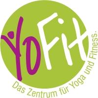 YoFit - Das Zentrum für Yoga und Fitness