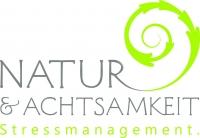Natur & Achtsamkeit - Stressmanagement