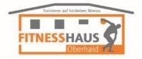 Fitnesshaus Oberhaid