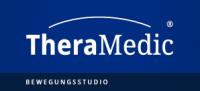 TheraMedic Bewegungsstudio
